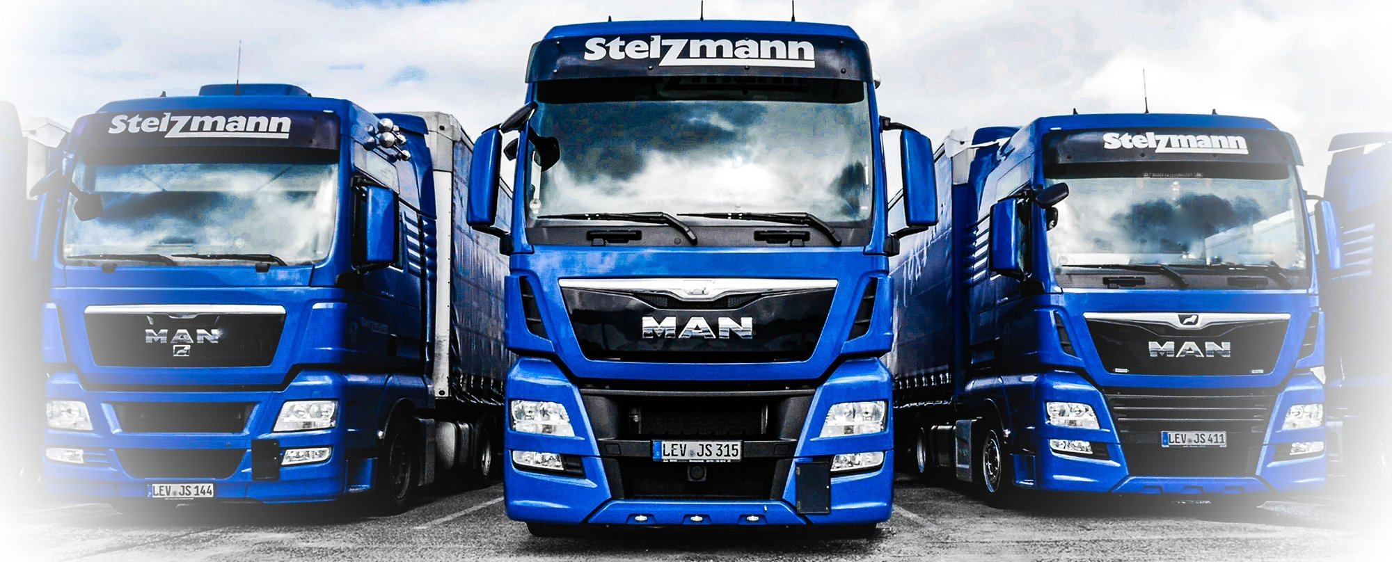 Transporte Stelzmann
